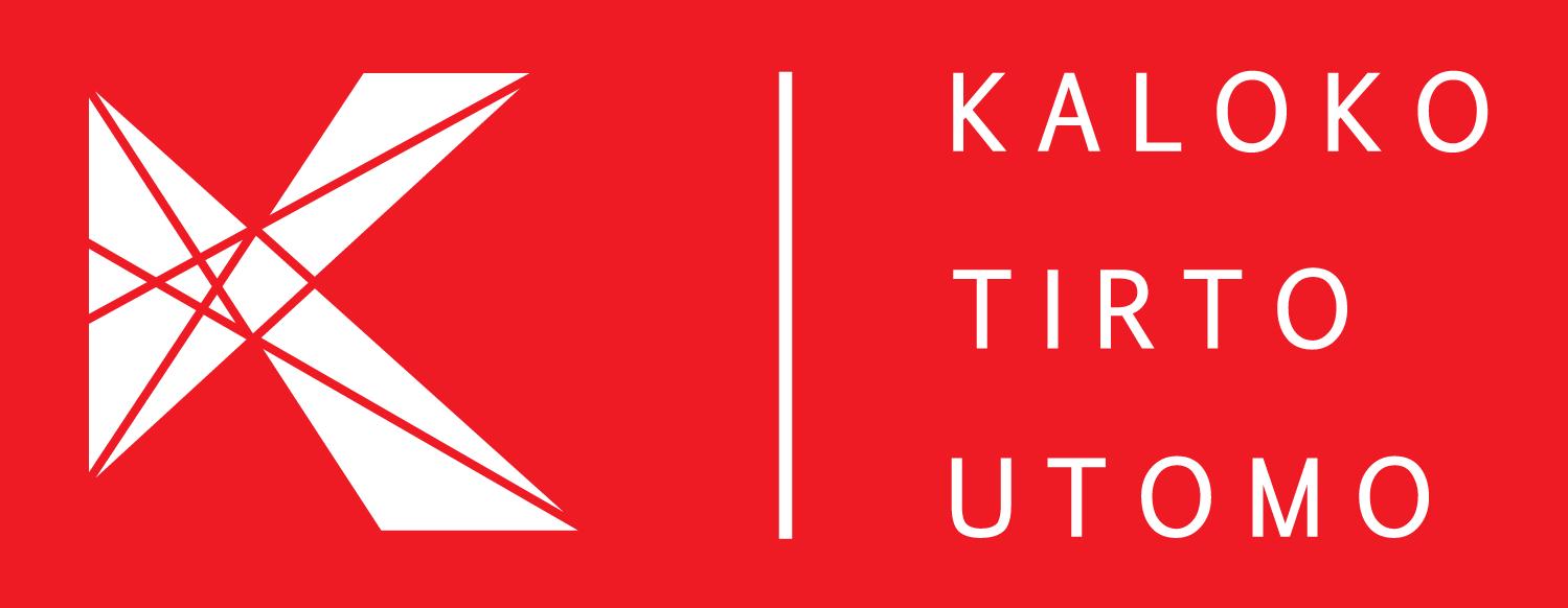 PRECAST PT KALOKO TIRTO UTOMO